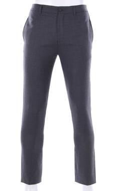 Мъжки панталон Aspesi1