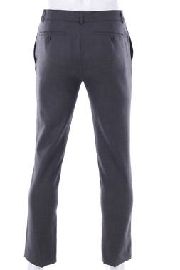 Мъжки панталон Aspesi2