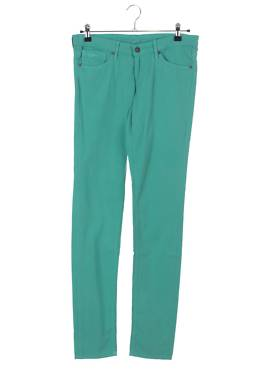 Детски дънки Pepe Jeans1