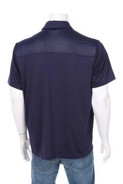 Мъжка спортна тениска Under Armour2