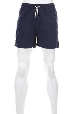 Мъжки шорти за плуване Review1