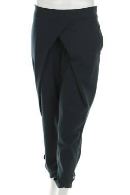 Дамски панталон Setre1