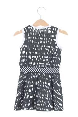 Детска рокля Koko Noko2