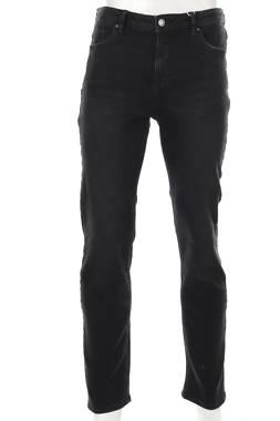 Мъжки дънки Esprit1