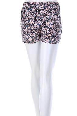 Дамски къс панталон Ichi1