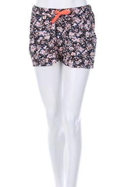 Дамски къс панталон Ichi2