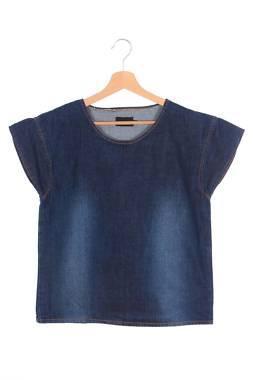 Детска блуза Ph Industries1