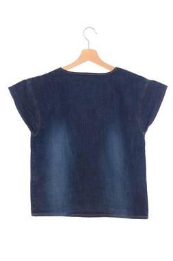Детска блуза Ph Industries2