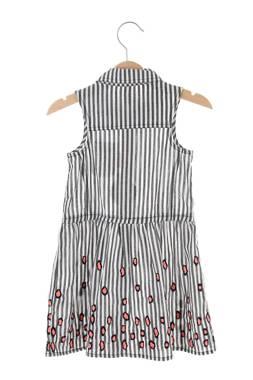 Детска рокля Jill1