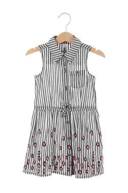 Детска рокля Jill2
