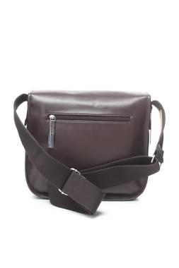 Дамска чанта Marc O'polo2