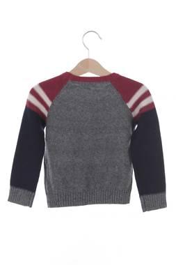 Детски пуловер Noppies2
