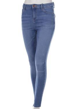 Дамски дънки Esprit1