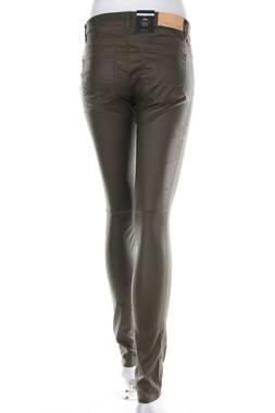 Дамски панталон Noisy May2