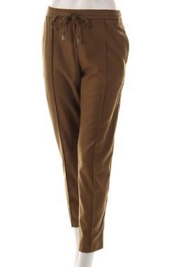 Дамски панталон Mango1