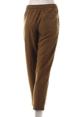 Дамски панталон Mango2