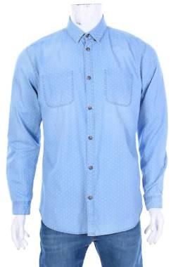 Мъжка риза Originals By Jack & Jones2