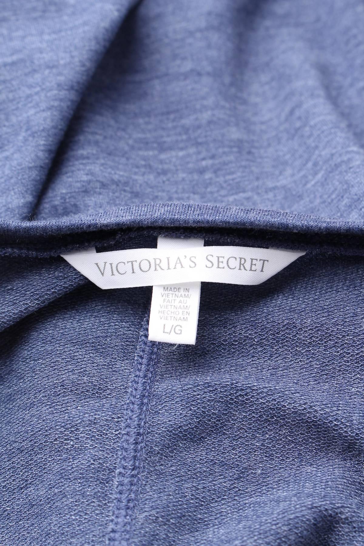 Дамска блуза Victoria's Secret3