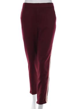 Дамски панталон Vero Moda1