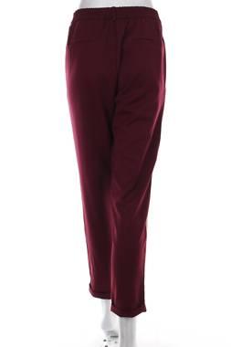 Дамски панталон Vero Moda2