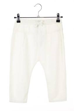 Детска рокля Quapi1