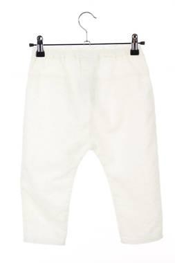Детска рокля Quapi2