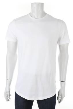 Мъжка тениска Your Turn1
