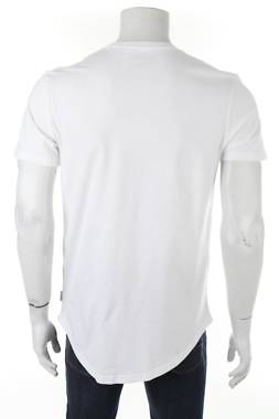 Мъжка тениска Your Turn2