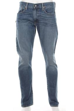 Мъжки дънки Polo Ralph Lauren1