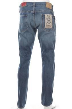 Мъжки дънки Polo Ralph Lauren2