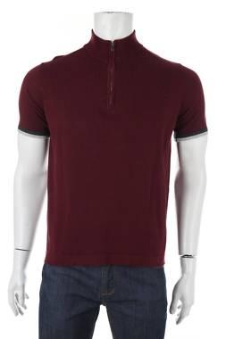 Мъжка блуза Burton Menswear London1