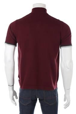 Мъжка блуза Burton Menswear London2