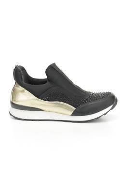 Дамски обувки Francesco Milano1