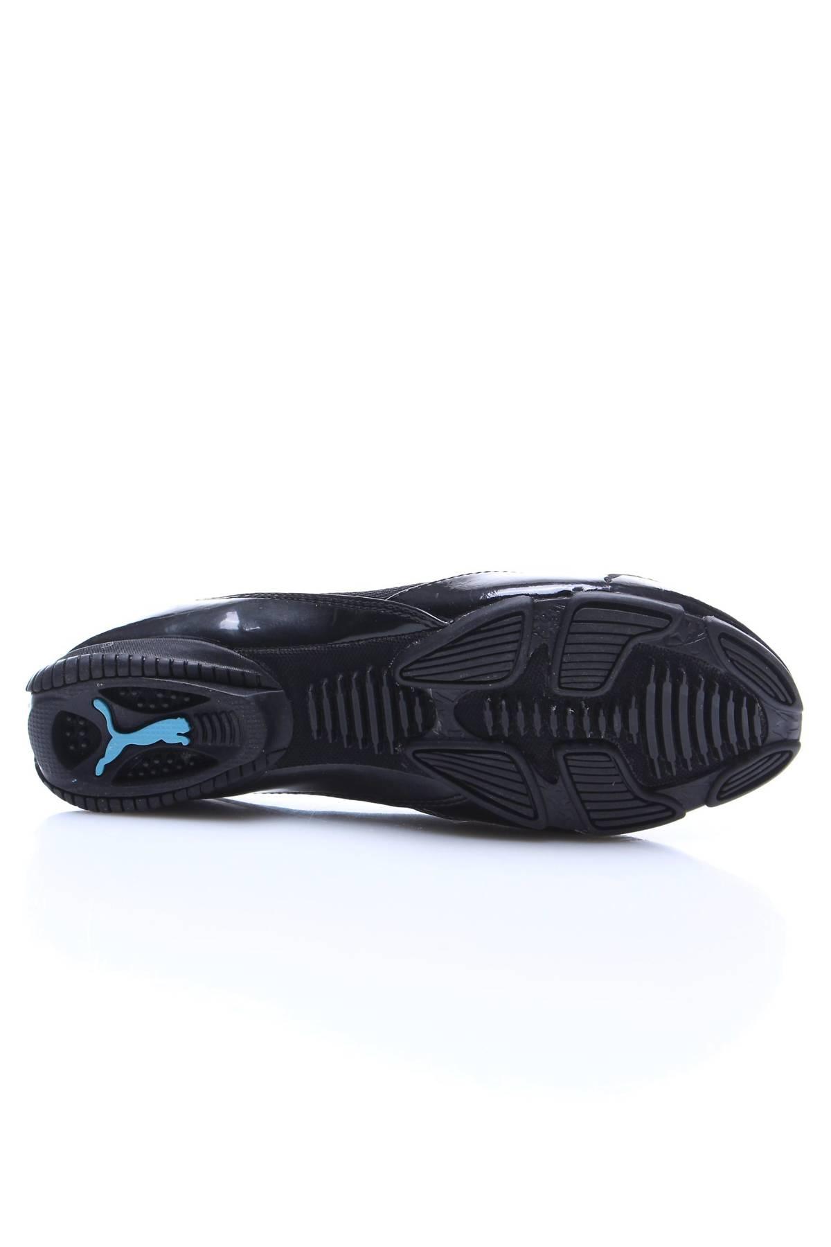 Дамски обувки Puma3
