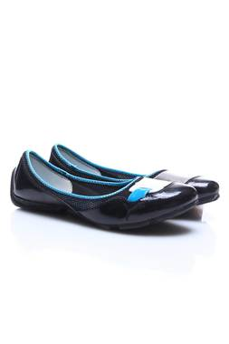 Дамски обувки Puma2