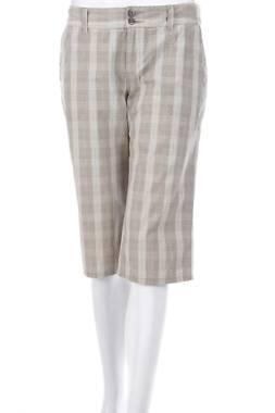 Дамски къс панталон Patagonia1