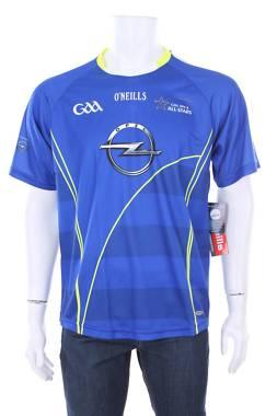 Мъжка спортна тениска O'neills1