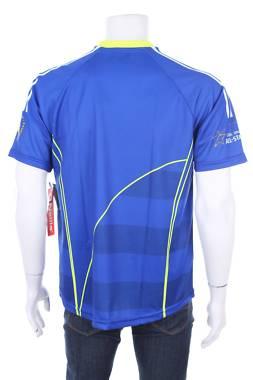 Мъжка спортна тениска O'neills2