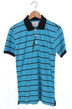 Детска тениска 1