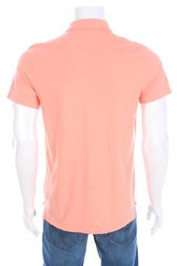 Мъжка тениска Reaction Kenneth Cole2