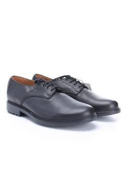 Мъжки обувки Aigle1