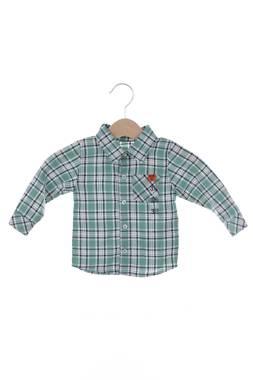 Детска риза Grain De Ble1
