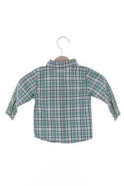 Детска риза Grain De Ble2