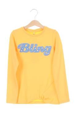 Детска блуза Name it1