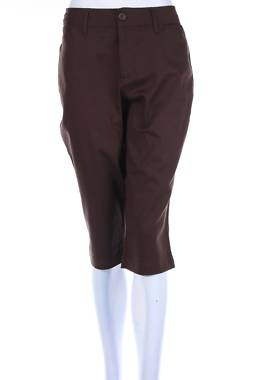 Дамски панталон St John`s Bay1