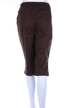 Дамски панталон St John`s Bay2