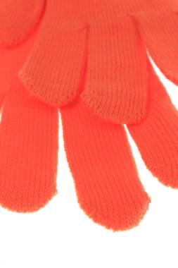 Детски ръкавици 2