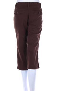 Дамски панталон Dressbarn2
