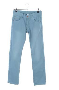 Детски панталон Here & There1
