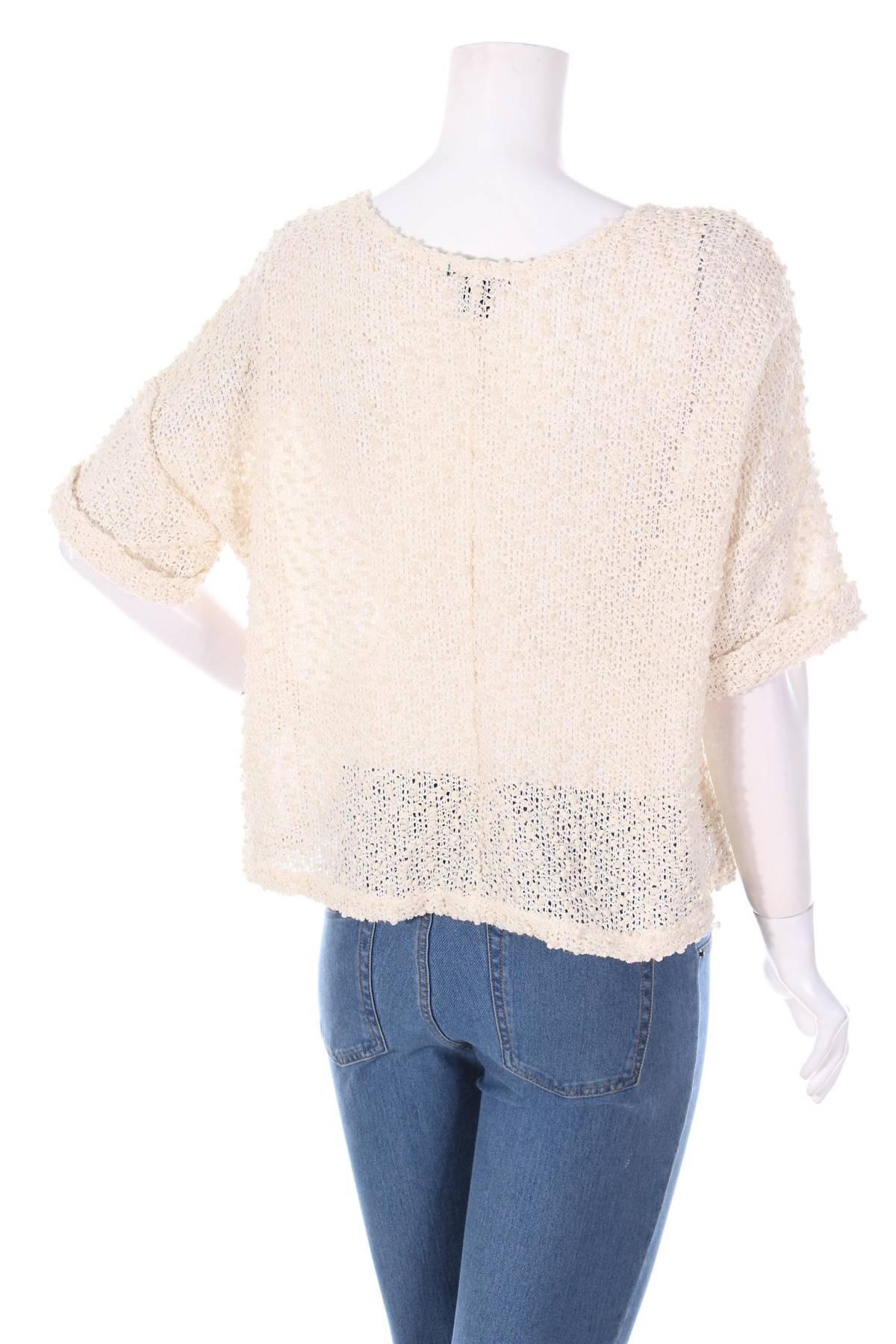 Дамски пуловер H&M2